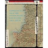 CINÉXPÉRIMENTAUX 11 - VOYAGE DANS LE CINÉMA EXPÉRIMENTAL À BEYROUTH - AVEC JAAP PIETERS AU LIBAN