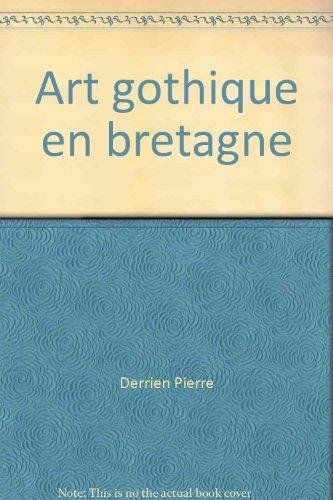 Art gothique en Bretagne