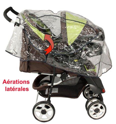 protector-de-lluvia-para-compuesto-carritos-con-capota-cochecito-silla-de-auto-cochecito-capazo