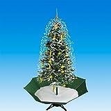 DEMA Weihnachtsbaum Nürnberg 100 x 175 cm