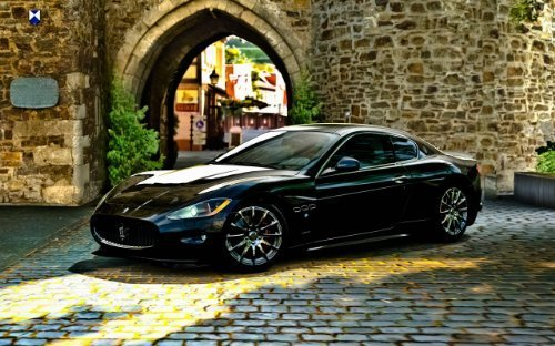 maserati-granturismo-8x10-photo-by-prints-for-me