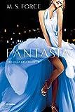 Libros Descargar PDF Fantasia Celebrity 2 Ficcion (PDF y EPUB) Espanol Gratis