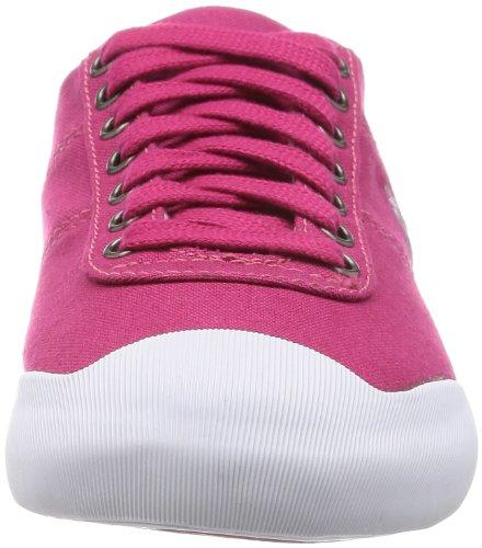 Flieder CVS–Schuhe Damen Le Coq Sportif Violett