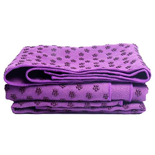 reamic-serviette-tapis-de-yoga-antiderapant-massage-gitness-couverture-multifonctions-vert-pour-lenv