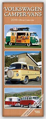 Volkswagen-Camper-Vans-2016-Slim