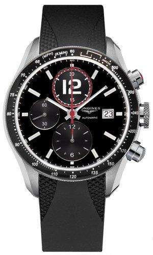 Reloj LONGINES GRANDEVITESSE - L36364509