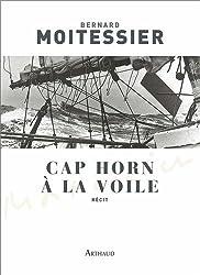 Cap Horn à la voile : 14216 milles sans escale