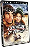 l'Aventure Du Dr Fergus [Edizione: Francia] [Edizione: Francia]