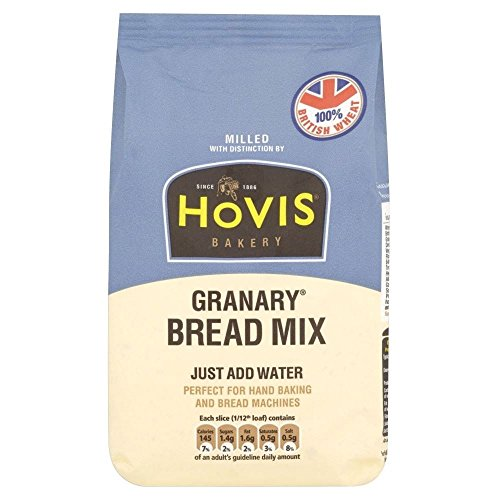 hovis-granary-bread-mix-495g-pack-of-2
