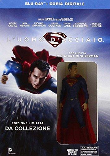 luomo-dacciaio-special-edition-figurina