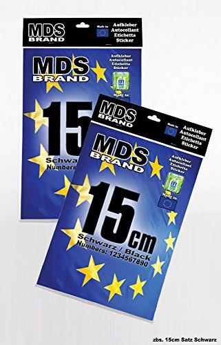 15cm-zahlen-aufkleber-klebeziffer-selbstklebend-satz-0-9-schwarz-auch-nummer-etiketten