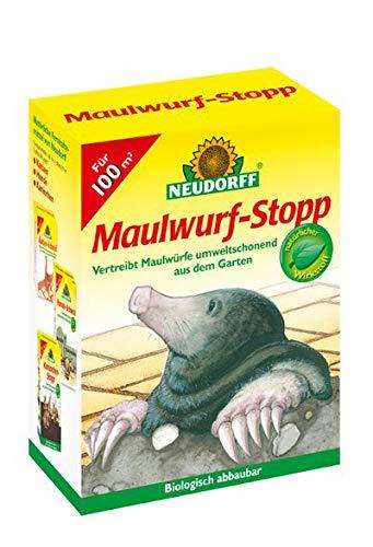 Neudorff Stop Taupes 200 g