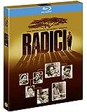 Radici - La Serie Originale Completa (3 Blu-Ray)
