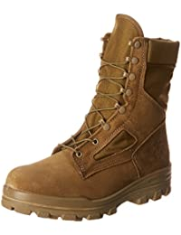 dcaac4d05d9 Green Men's Boots: Buy Green Men's Boots online at best prices in ...