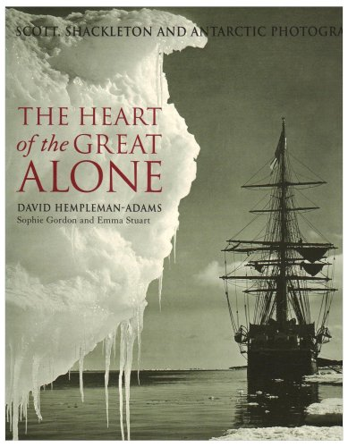 the-heart-of-the-great-alone-scott-shackleton-and-antarctic-photography