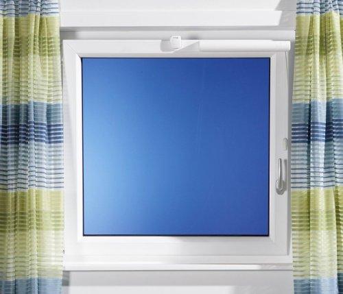 Winflip Fensterschließer - 6