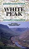 Classic Landforms of the White Peak