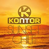 Kontor Sunset Chill 2014