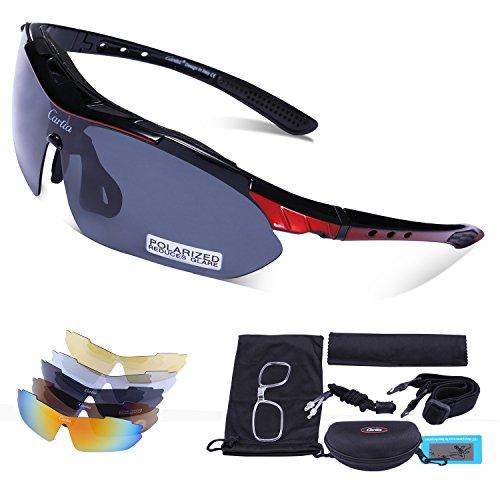 carfia-tr90-uv400-unisex-gafas-de-sol-deportivas-polarizadas-5-lentes-de-cambios-incluido-para-depor
