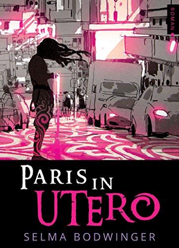 Paris in utero