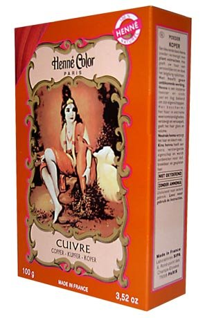 copper-henne-natural-henna-hair-colouring-dye-powder