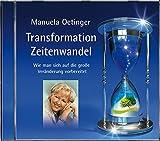 Transformation und Zeitenwandel (Amazon.de)
