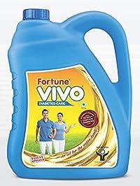 Fortune Vivo, 1L