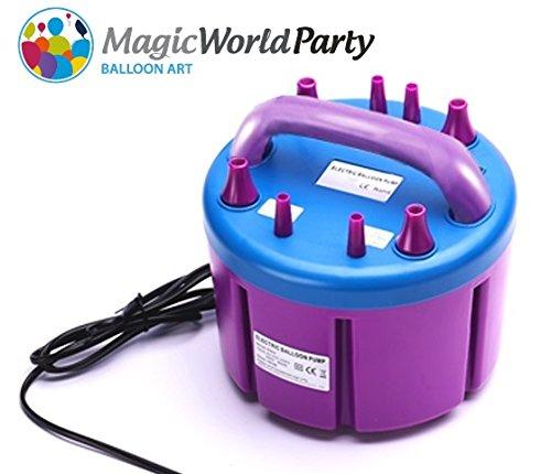 gonfiatore-elettrico-compressore-palloncini-1000w-28-psi-party-professionale
