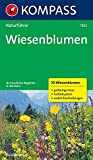 ISBN 9783854915744