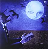 The Agonist: Lullabies for the Dormant Mind (Audio CD)