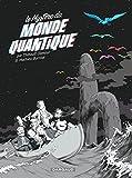 Mystère du monde quantique (Le) - tome 0 - Mystère du monde quantique (Le)