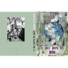 EL MEU MAPA DEL MÓN (Catalan Edition)