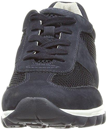 maglia Blu Shoes Moglie Scuro Gabor Blu helen Derby wTHxqPxXg7