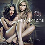 Erotic Chill Vol.3