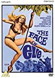 The Face Eve [UK kostenlos online stream