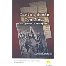 Cartas desde Iwo Jima del general Kuribayashi/ So Sad to Fall in Battle: General Tadamichi Kuribayashi's Letters from Iwo Jima