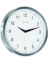 Hermle 30466-002100 - Reloj