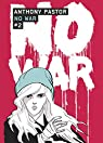No war, tome 2 par Pastor