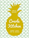 Image de Creole Kitchen: Sunshine Flavours From the Caribbean