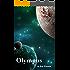 Olympus (Talosian Chronciles Book 1)