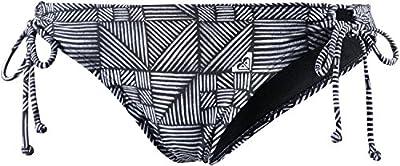 Roxy mujer mezcla dolty 70L Bikini parte inferior