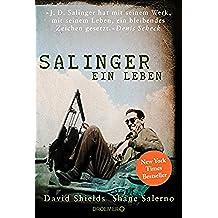 Salinger: Ein Leben (German Edition)