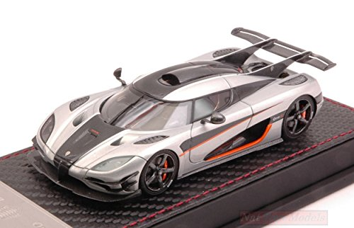 frontiart-f038-01-koenigsegg-agera-one-1-2014-silver-component-pcs-207-143