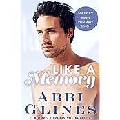 Like A Memory (English Edition)