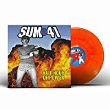 Half Hour of Power [Vinyl LP]