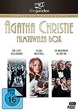 Agatha Christie Filmjuwelen Box kostenlos online stream