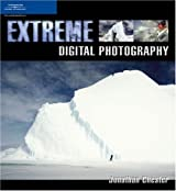 Extreme Digital Photography (One Off)