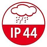 Kabeltrommel Test: Brennenstuhl Garant IP44 Kabeltrommel outdoor 1218370