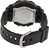 Casio Baby-G – Damen-Armbanduhr mit Analog - 2
