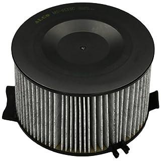 Alco Filter MS-6133C Filter, Innenraumluft